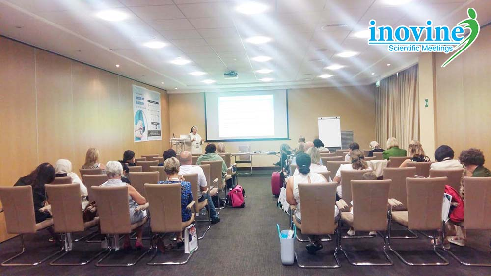 World Nursing Congress 2019, Rome, Italy   Past Conference ...